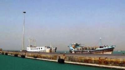 تحركات حوثية بمدينة المخاء الساحلية التابعة لمحافظة تعز