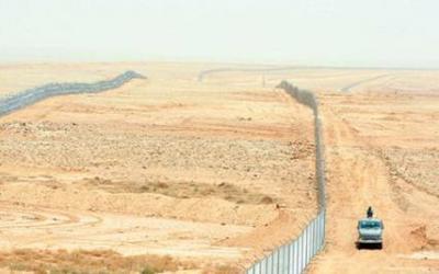السلطات السعودية توجه دعوة للمواطنين اليمنيين في المناطق الحدودية معها