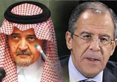 دول الخليج تجري مفاوضات صعبة مع روسيا حول اليمن ( تفاصيل)