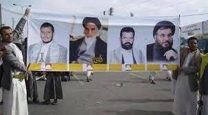 """لماذا الحوثيون مُحبطون ويخشون من إتفاق """" نووي إيران"""" ؟"""