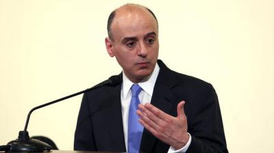 سفير السعودية بواشنطن : لا نرغب  أن يتكرر خطأ حزب الله في لبنان مع الحوثي في اليمن