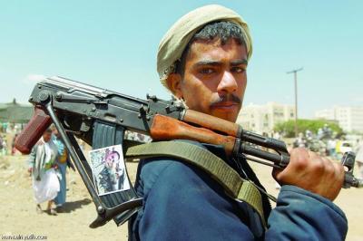 ما الذي حققه الحوثيون  والقوات الموالية لهم  في الجنوب حتى اليوم؟