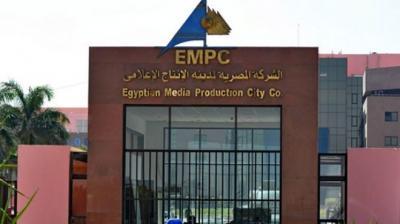 """""""تفجير برج كهرباء"""" يوقف بث قنوات تليفزيونية في مصر"""