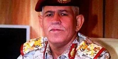 قيادة المنطقة العسكرية الأولى تعلن تأييدها للشرعية وتصدر بيان عبر إذاعة سيئون ( نص البيان)