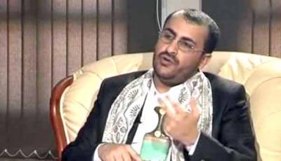 الحوثيون ينشرون 11 بنداً كموقفاً لهم من الحوار والحلول المقترحة وتعليقهم على إنتهاء عمليات عاصفة الحزم ( نصها )