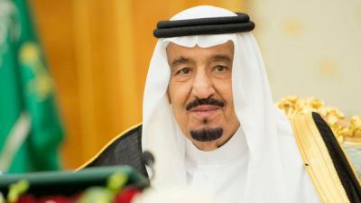 توجيه هام من الملك سلمان لتصحيح أوضاع اليمنيين المقيمين في السعودية بطريقة غير نظامية ( نص التوجيه)