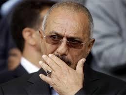 قيادات المؤتمر الشعبي العام المتواجدة في الرياض تدلي بتصريح يكشف موقفها من الأزمة الحالية
