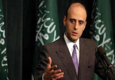 وزير الخارجية السعودي يعلن عن نية السعودية إيقاف الضربات الجوية ويكشف السبب