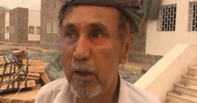 أنباء عن مقتل قائد المنطقة العسكرية الرابعة العميد علي ناصر هادي