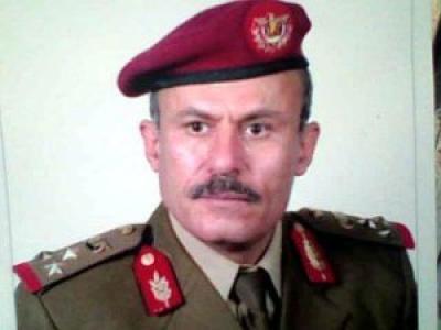 الإعلان عن تأسيس مجلس عسكري يتولى قيادة المقاومة بتعز ( الأسماء)