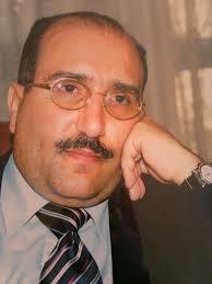 """وزير الثقافة الأسبق """" الرويشان """" للحوثيين : ماذا تريدون ؟ سأشجب عصافة الحزم بشرط"""