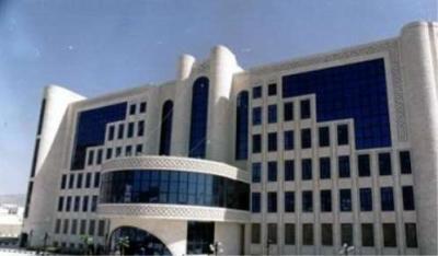 تصريح هام من شركة النفط اليمنية بشأن تدفق المشتقات النفطية إلى أمانة العاصمة والمحافظات