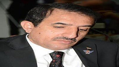 """توجيه هام من وزير الداخلية  اللواء """" الرويشان"""" فيما يتعلق بالإعاشة الفصلية لمنتسبي الداخلية"""