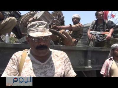 """العميد جواس يكشف معلومات عن قصة قتلة لـ """" حسين الحوثي"""" ويكشف دور الرئيس السابق """" صالح """" في حروب صعدة"""