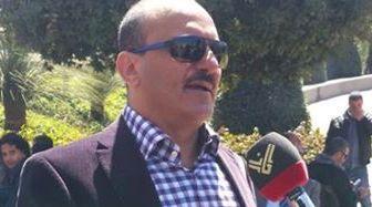 يحيى محمد عبدالله صالح يسخر من قرار مجلس الأمن ويقول : هل يقصد القرار الإنسحاب من المدن السعودية التي تم السيطرة عليها أم اليمنية
