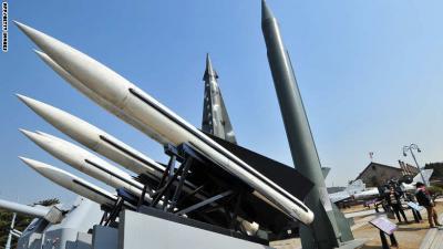 ما هي صواريخ سكود ؟ وما هي قدراتها  ؟ ولماذا لجأ الحوثيون إليها لضرب السعودية ؟