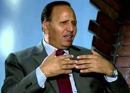 أول تصريح لـ عبد العزيز جباري بعد إعلان أسماء الوفد الممثل للحكومة اليمنية المشارك بلقاء جنيف