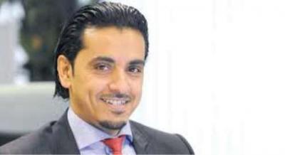 رئيس تحرير الشرق الأوسط : مفاجآت غير سارة مع إنعقاد مؤتمر جنيف