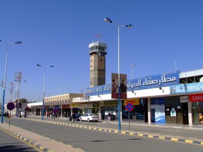 طائرة تابعة للأمم المتحدة تُقل الوفد الحوثي والمؤتمري إلى جنيف - تفاصيل