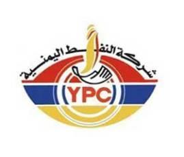 شركة النفط اليمنية (فرع أمانة العاصمة ) تتخذ طرق جديدة للخروج من أزمة المشتقات النفطية