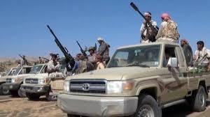 """مصادر قبلية تنفي سيطرة الحوثيون على """" نخلا والسحيل"""" بمأرب والحوثيون يؤكدون تطهير المنطقة"""