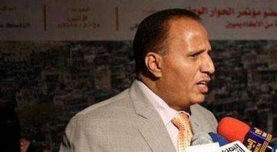 الحوثيون يفجرون منزل أحد أعضاء الوفد الحكومي المتواجد بجنيف