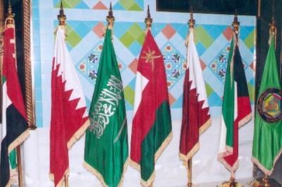 دول الخليج تُعلق على فشل مباحثات جنيف بشأن اليمن