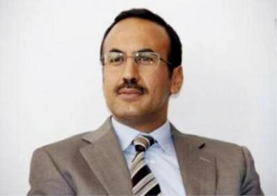 الامارات ترفض طلبا بتوقيف أحمد علي عبدالله صالح المتواجد في اراضيها وتسرد المبررات