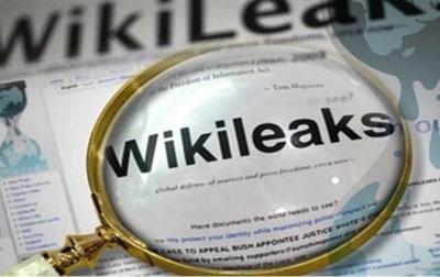 الخارجية السعودية تُقلل من أهمية وثائق ويكيليكس التي كشفت المراسلات الرسمية السعودية وتورد عدداً من المبررات