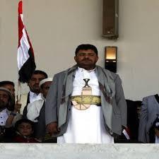 """صدور قرارات جديدة  للجنة الثورية العليا """" الحوثية """" بتعيينات بالنفط وأمانة العاصمة والحديدة ولحج ( الأسماء - المناصب)"""