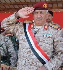ُسلطات مطار صنعاء توقف زوجة الشهيد العميد القشيبي ونجله وتمنعهم من السفر