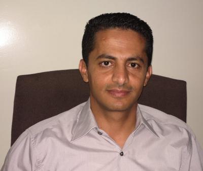 القيادي الحوثي علي البخيتي يهاجم الحوثيين ويكشف أنواع فسادهم ويقول  :تحولوا من ( أنصار الله ) إلى ( طالبين الله )