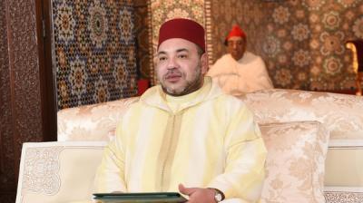 قرار تاريخي لملك المغرب : منع رجال الدين من السياسة - تفاصيل