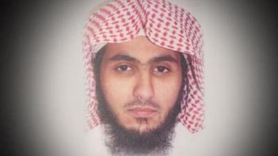 معلومات جديدة عن الإنتحاري السعودي الذي فجر نفسه بجامع الإمام الصادق بالكويت ( صورة)