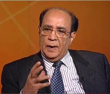 """أبرز ما قاله حيدر العطاس في مقابلته التي هاجم فيها اللواء علي محسن والحوثيين و """" صالح """" ودعا إلى الإنفصال"""