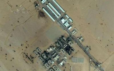 تضارب الأنباء حول سقوط صاروخ  سكود على قاعدة السليل العسكرية ومصدر بالدفاع السعودية يدلي بتصريح