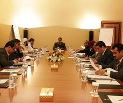 مبادرة جديدة تتقدم بها الحكومة اليمنية لحل الأزمة في اليمن - تفاصيل