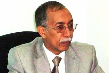 الحوثيون يتسببون بإستقالة وزير التعليم العالي ونائبة ( أسباب الإستقالة)