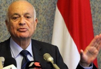 الجامعة العربية تكشف عن أسباب عدم إرسال  قوات حفظ سلام عربية إلى اليمن