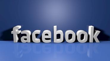 تطبيق يخبرك بمن قام بحذفك من أصدقائك على فيسبوك