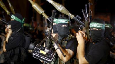 إسرائيل تعترف بوجود أسيرين لدى حماس منذ أشهر وتناشد بالإفراج عنهما