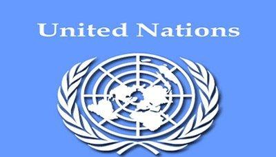 بيان هام صادر عن الأمم المتحدة بشأن موعد الهدنة الإنسانية في اليمن - تفاصيل