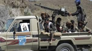 لأول مرة إشتباكات مسلحة بين الحوثيين والقبائل بالقرب من سيئون بحضرموت