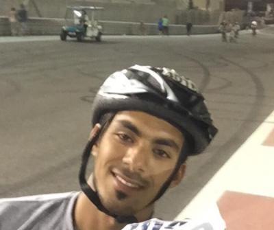 شاهد صورة الضابط الإماراتي الذي قُتل في معارك عدن - ووزير الدفاع السعودي محمد بن سلمان يصدر توجيهاً بشأنه