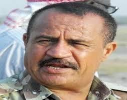 """غارات جوية تدمر منزل أحد أكبر القيادات العسكرية المُقربة من الرئيس السابق """" صالح """" ( المواقع المستهدفة )"""