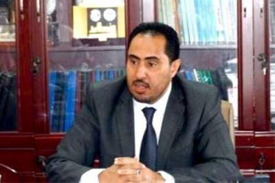 أول تصريح لمحافظ عدن يكشف عن وضع المحافظة وحقيقة إستعادة سيطرة الحوثيين على معظم أجزاء المدينة