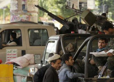 الخلافات تعصف بمعسكرات الحوثيين ومناشدات لدعم مسلحيهم في جبهات القتال