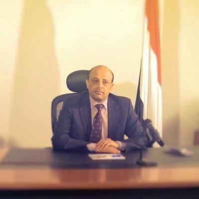 وزارة الأوقاف اليمنية تخفض قيمة برامج الخدمات المقدمة للحجاج للعام الجاري