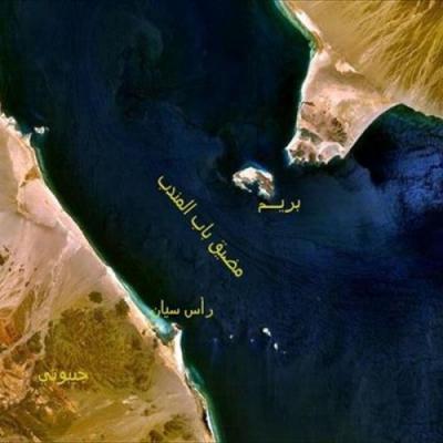 مصادر تكشف أحد الخيارات الإستراتيجية التي يتحرك الحوثيون لتنفيذها ودعوات للوقوف أمام تلك التحركات