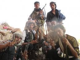 المقاومة تنجح في قطع إمدادات الحوثيين إلى عدن وتُسيطر على مدينة العين الإستراتيجية بأبين